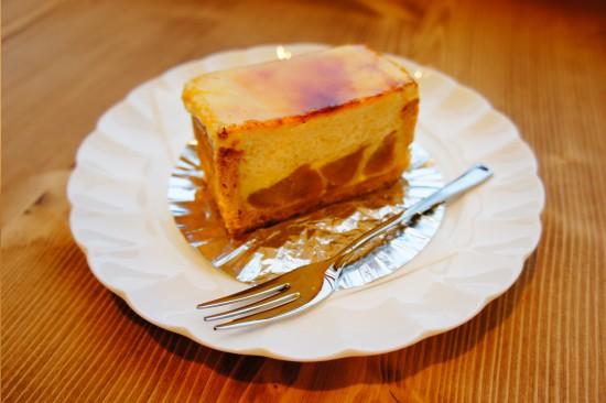 旬の果物を使った武蔵小杉の人気ケーキ屋「西洋菓子フェリシア」