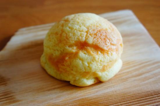 モンタボー 武蔵小杉 職人のこだわりメロンパン