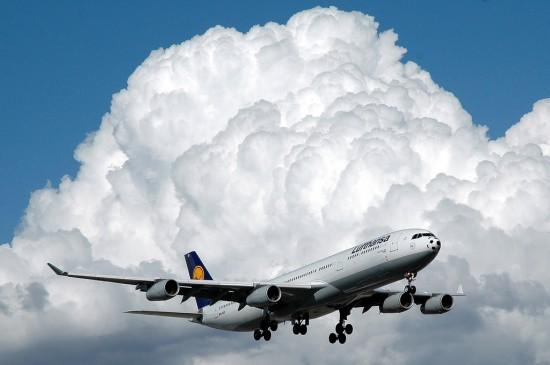 子どもを連れてハワイ旅行!出発までにやるべき事前準備 38項目