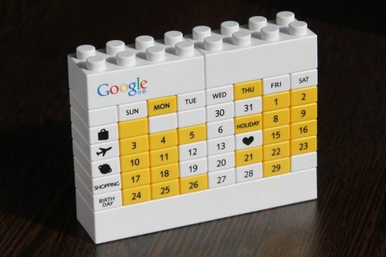 旅行好き必見!googleカレンダーを使って旅行を快適にする方法
