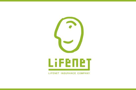 lifenet