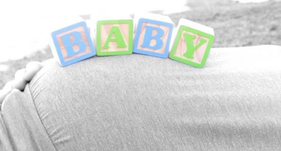 妊娠中に本当に役立ったアイテム10個