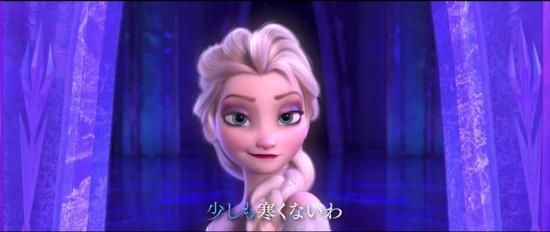 アナと雪の女王だけじゃない!ディズニーのテンション上がって前向きになる曲6選+おまけ