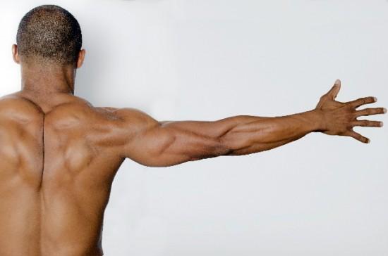 食事制限ダイエットは健康的に痩せられるか?健康診断で意外な結果が・・・