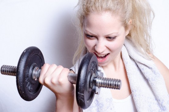 常識を疑え!「筋肉を増やして痩せやすい体を作る」は嘘!効率的に痩せるコツ3つ