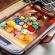 Androidのゲーム画面をキャプチャーボードで録画する方法