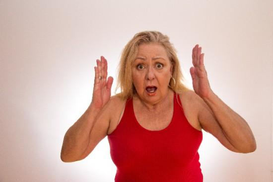 カロリー制限ダイエットをやめて5ヶ月。気になる体重の変化は?